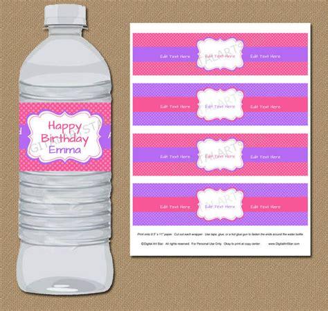 label design templates design trends premium psd