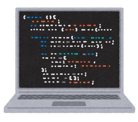 Smbc ソース コード