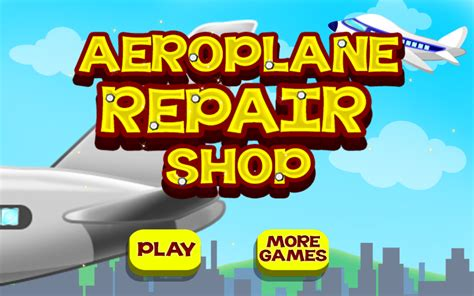 android repair shop airplane repair shop android apps on play