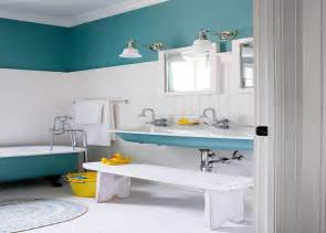 cheap decorating ideas for bathrooms cheap bathroom wall decor ideas room remodel