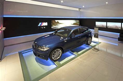 bmw showroom design bmw showroom furniture