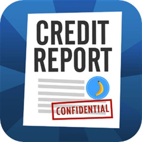 purchase credit report credit report gold credit repair