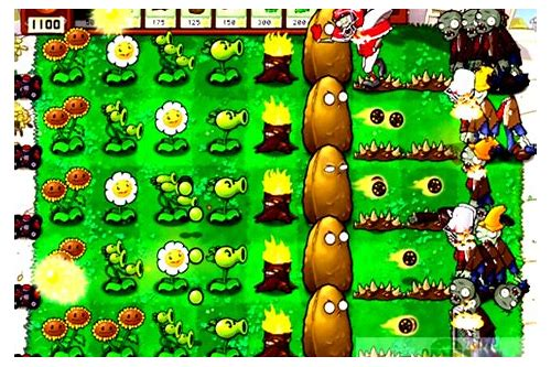 baixar jogo completo de plantas vs zumbis gratis