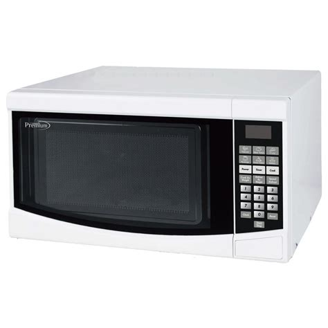best under cabinet microwave small counter microwave bestmicrowave