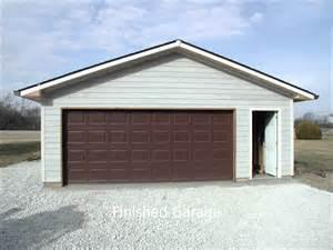 surplus furniture kitchener 100 front modern garage plans insero 8 best camini