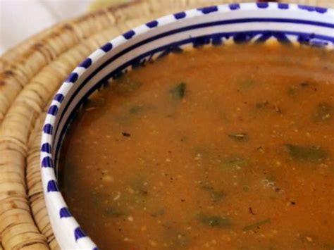 cuisine ratiba recettes de ratiba