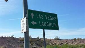 Laughlin Buzz Laughlin Gaming Revenue Up Vegas Declines