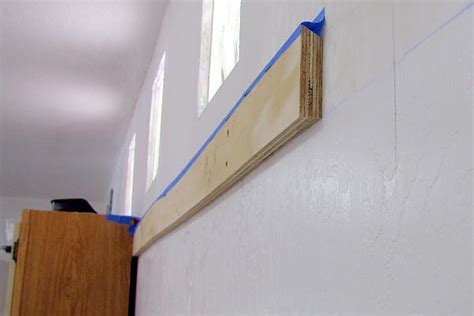 hanging cabinets on drywall hanging wall cabinets doityourself com community forums