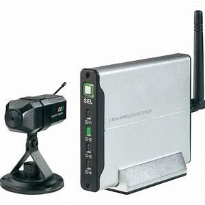 Kamera Auf Rechnung Bestellen : 2 4 ghz mini farb kamera set auf bestellen ~ Themetempest.com Abrechnung