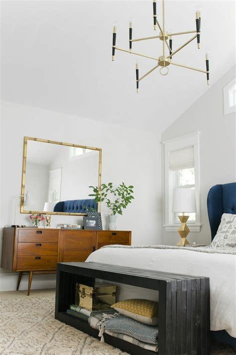 chambre en décoration couleur chambre sous pente 11 nimes nimes
