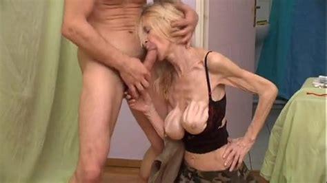 granny 90 year fuck xvideos