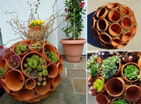 24 Fresh, Innovative And Peppy Diy Succulent Garden Ideas