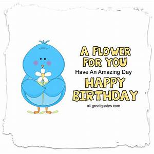 Happy birthday cards free animated