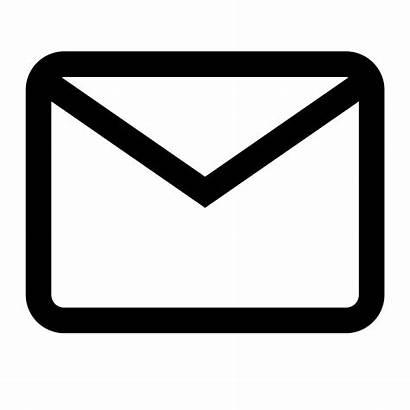 Icon Message Notifications Yerushalmi Messaging Icons8 Windows