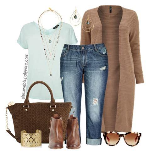 Best 25+ Plus size western wear ideas on Pinterest | Western wear ladies Aztec tote bags and ...