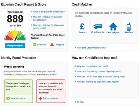 consumer reports phone number credit report email experian credit report