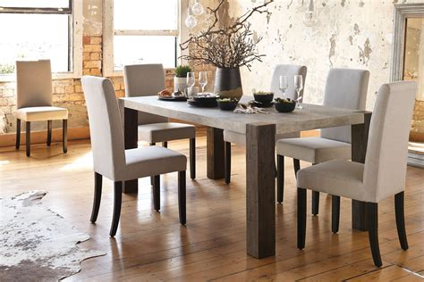 Lazy Boy Dining Room Tables Lazy Boy Dining Room Table And