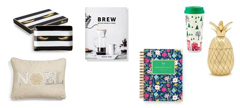 gift guide for your best friend seasons by sarah