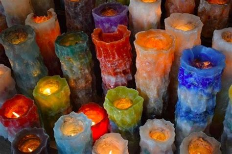 candele significato candele colorate significato 28 images significato