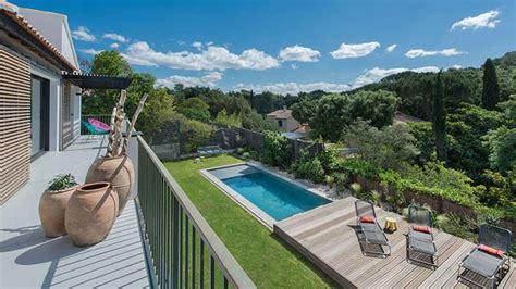 mobile terrasse pool la terrasse mobile de piscine notre avis