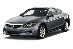 2011 Honda Accord Reviews and Rating
