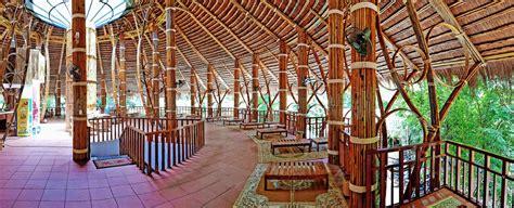 Interior Design Mooc by Arch2o Mooc Rau Arch 22 Arch2o