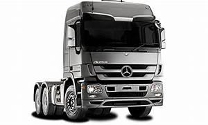 Mercedes Poids Lourds : poids lourds la malienne de l 39 automobile ~ Melissatoandfro.com Idées de Décoration