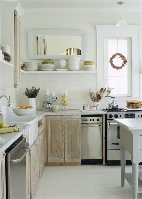 open kitchen cabinets 17 best images about cottage kitchenalia on 1203