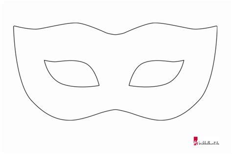 Karneval bastelvorlagen kostenlos / kids n fun de 36 ausmalbilder von karneval :. Maske basteln | Masken basteln, Faschingsmasken basteln ...