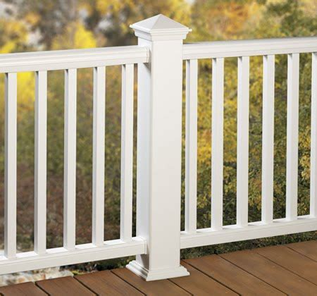 michigan deck railing installers michigan deck railing ideas autumnwoodconstruction s