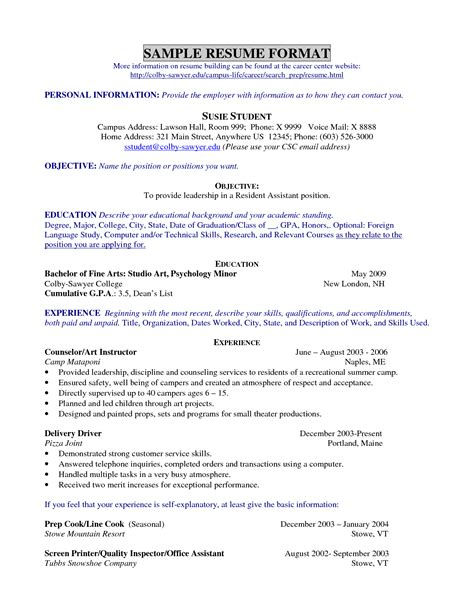 Really Free Resume by Route Truck Driver Resume Searching Resumes On Indeed Free Cv Maker Software General