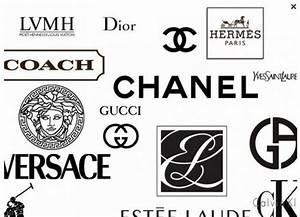 Solde Marque De Luxe : marques de mode et makeup quiz mode beaut ~ Voncanada.com Idées de Décoration