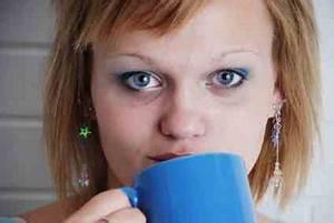Welche Haarfarbe Passt Zu Blauen Augen : welche haarfarbe passt bei blauen augen so unterstreichen sie ihren typ ~ Frokenaadalensverden.com Haus und Dekorationen
