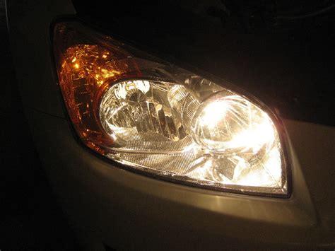 toyota headlight bulbs upcomingcarshq