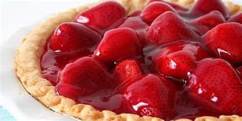 jeux aux fraises cuisine recette tarte aux fraises facile facile jeux 2 cuisine