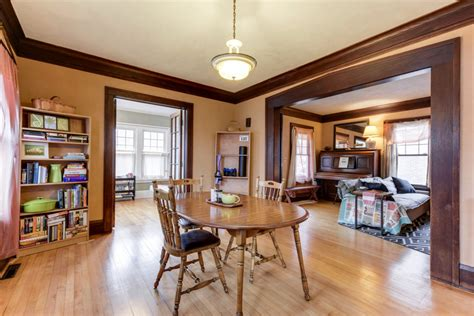 101 E 58th Street In Minneapolis  Schatz Real Estate Group. Ikea Small Kitchen Table. Ikea Kitchen Chairs. Woodberry Kitchen. How To Kitchener Stitch. Small Kitchens Pinterest. Formica Kitchen Countertops. Renovating A Kitchen. Soup Kitchen Lexington Ky