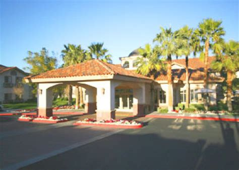 garden inn rancho mirage rancho mirage hotel garden inn palm springs
