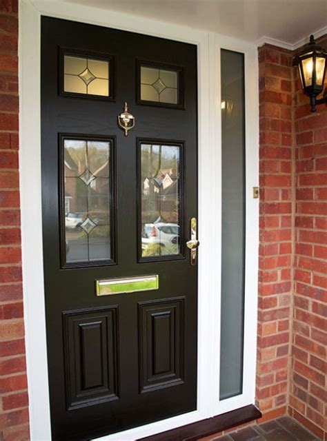 front doors birmingham composite upvc front door supplier birmingham uk
