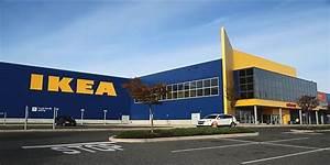 Ikea Service Center : live oak officials plan 112 acre shopping center around ikea san antonio express news ~ Eleganceandgraceweddings.com Haus und Dekorationen