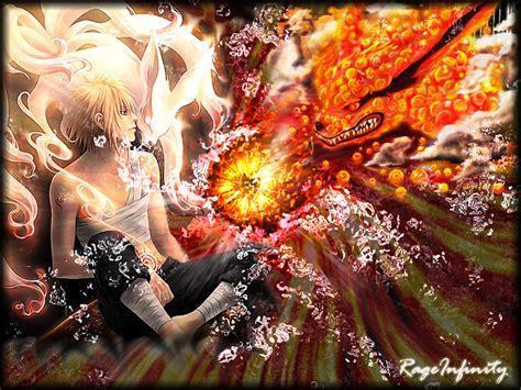 Wallpaper Do Naruto Em Hd