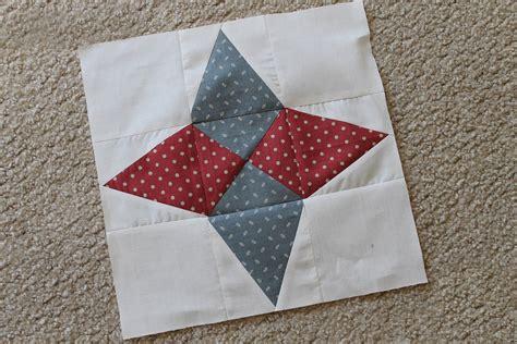 arkansas star quilt block favequiltscom