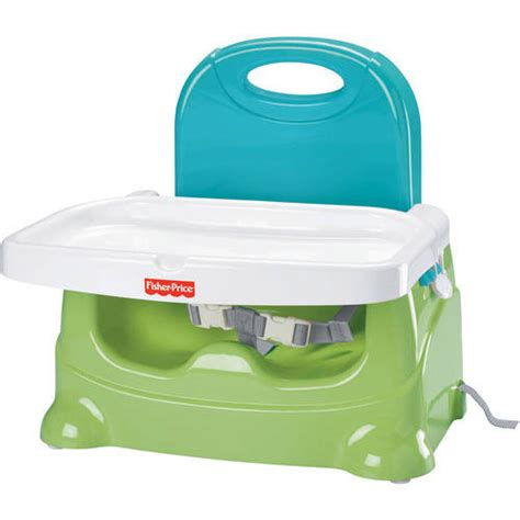 space saver high chair walmart canada fisher price healthy care booster seat walmart