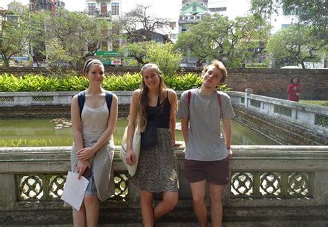 vietnam dress code   wear  vietnam