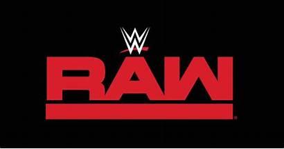Wwe Miz Signs Champion Raw Wrestling Mirror
