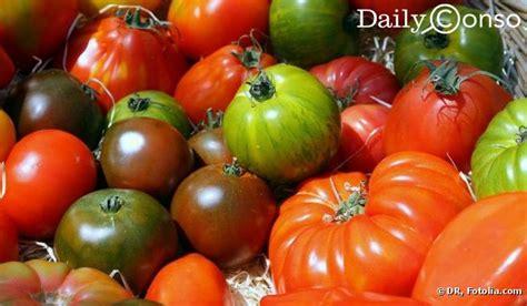 comment cuisiner des tomates vertes derniers messages de bicrave