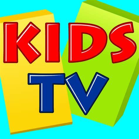 Kids Tv  Nursery Rhymes And Baby Songs Youtube