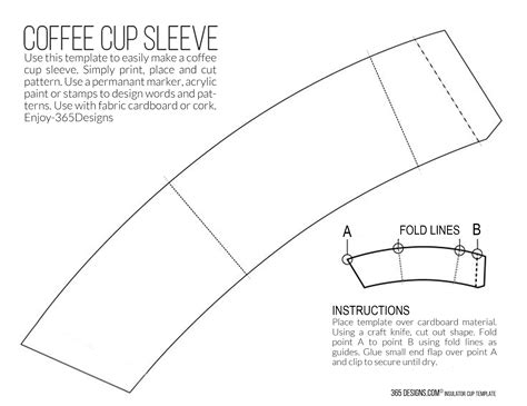 designs  mccafe single brew coffee  printable