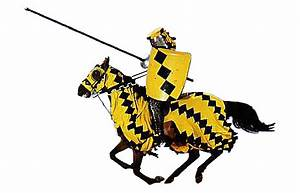 Medieval Knight Clipart - ClipArt Best