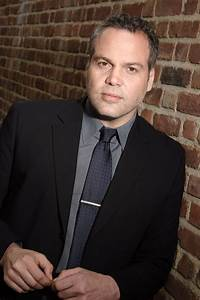 Vincent D'onofrio as Detective Bobby Goren: One of the ...  Vincent