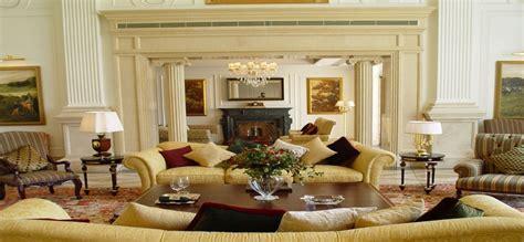 small living room furniture design amazing of beautiful small livingroom ideas by small liv 3984